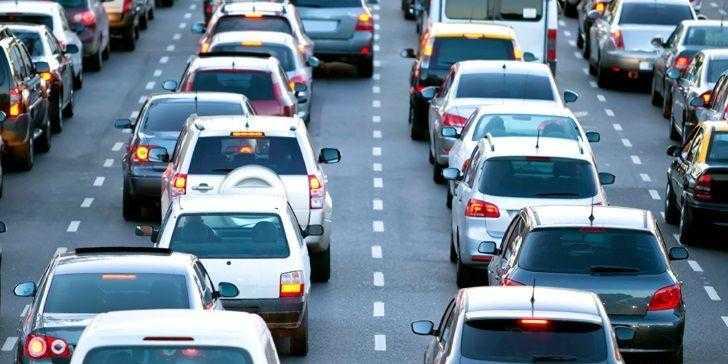 Zorunlu Trafik Sigortasında Taksit Sorunu