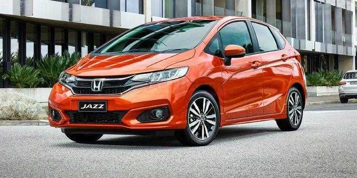 2018 honda jazz makyajland. Black Bedroom Furniture Sets. Home Design Ideas