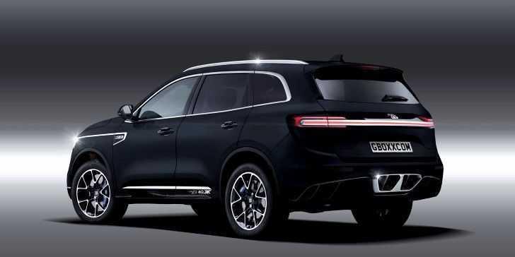 Bugatti SUV ve Hibrit Araç Üretecek