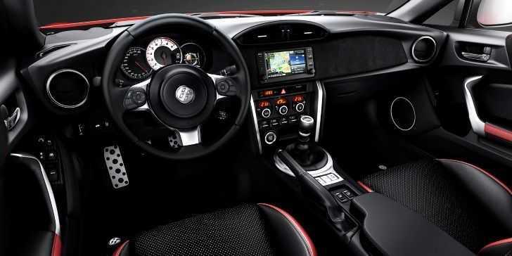 Toyota Spor Model Gelişim Sürecini Kısaltacak